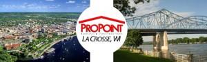 La-Crosse-roofing-contractors-roofers-Wisconsin