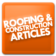 La Crosse Roofing & Construction Blog