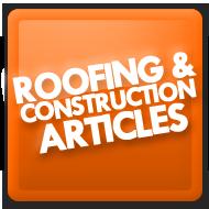 La Crosse Roofing & Construction Blog
