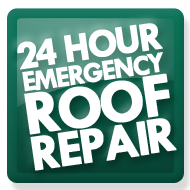 Emergency Roof Repair La Crosse Wisconsin 54601