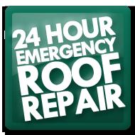 Emergency Roof Repair La Crosse Wisconsin 54601