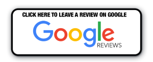 Google-Reviews-Button-Pro-Point-Roofing
