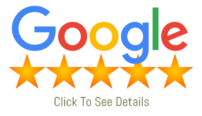 Roofing-Company-La-Crosse-WI-54601-Google-Reviews