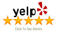 Roofing-Company-La-Crosse-WI-54601-Yelp-Reviews