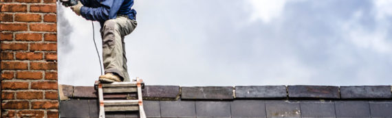 5 Severe Weather Related Roofing Problems to Look Out For