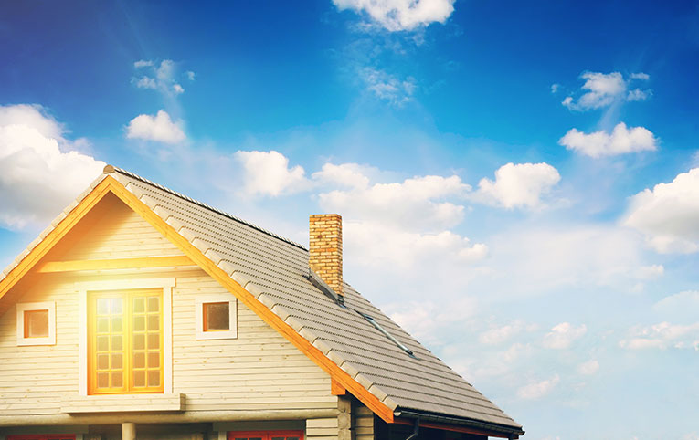 Summer Roofing Inspection Tips