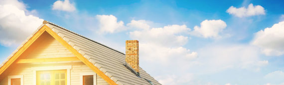 3 Things to Inspect on Your Roof Before the End of Summer